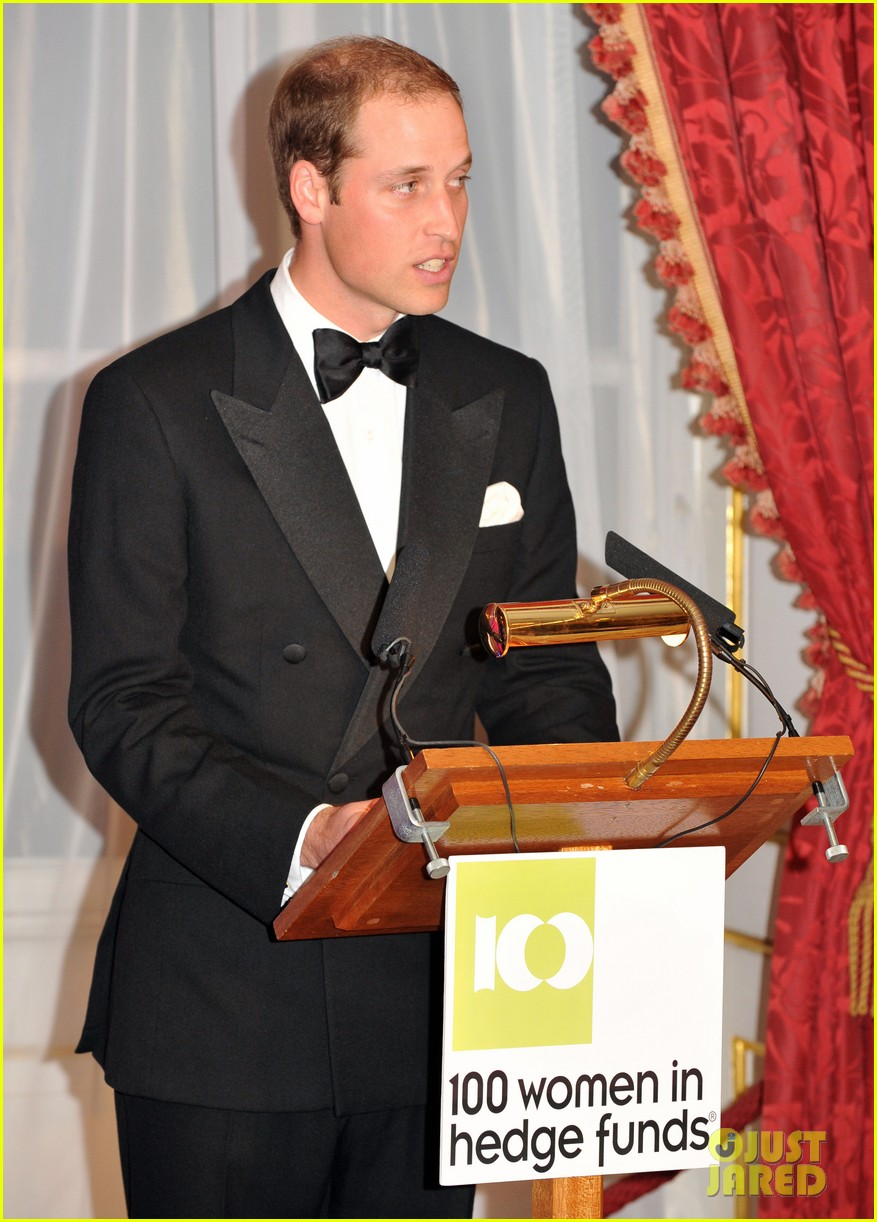 prince william kate charity dinner party 03