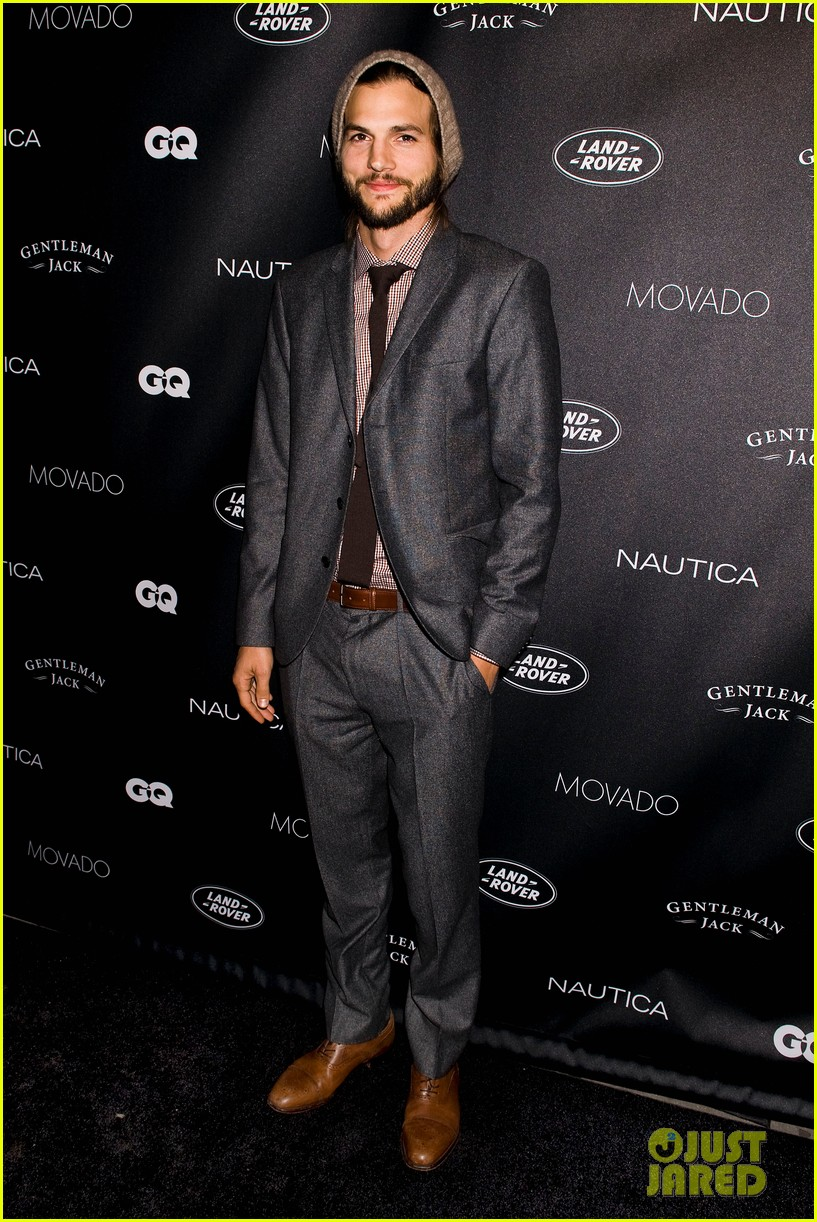 ashton kutcher gq ball 05