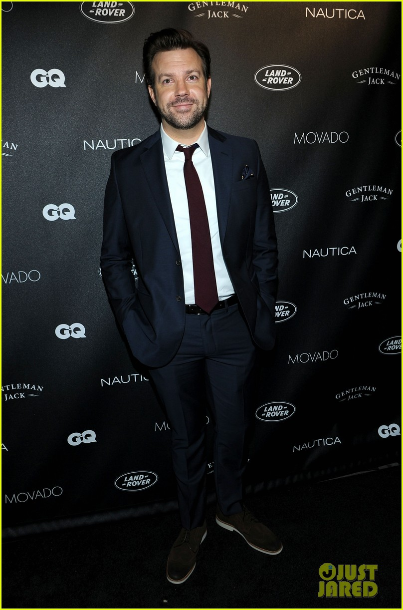 ashton kutcher gq ball 17