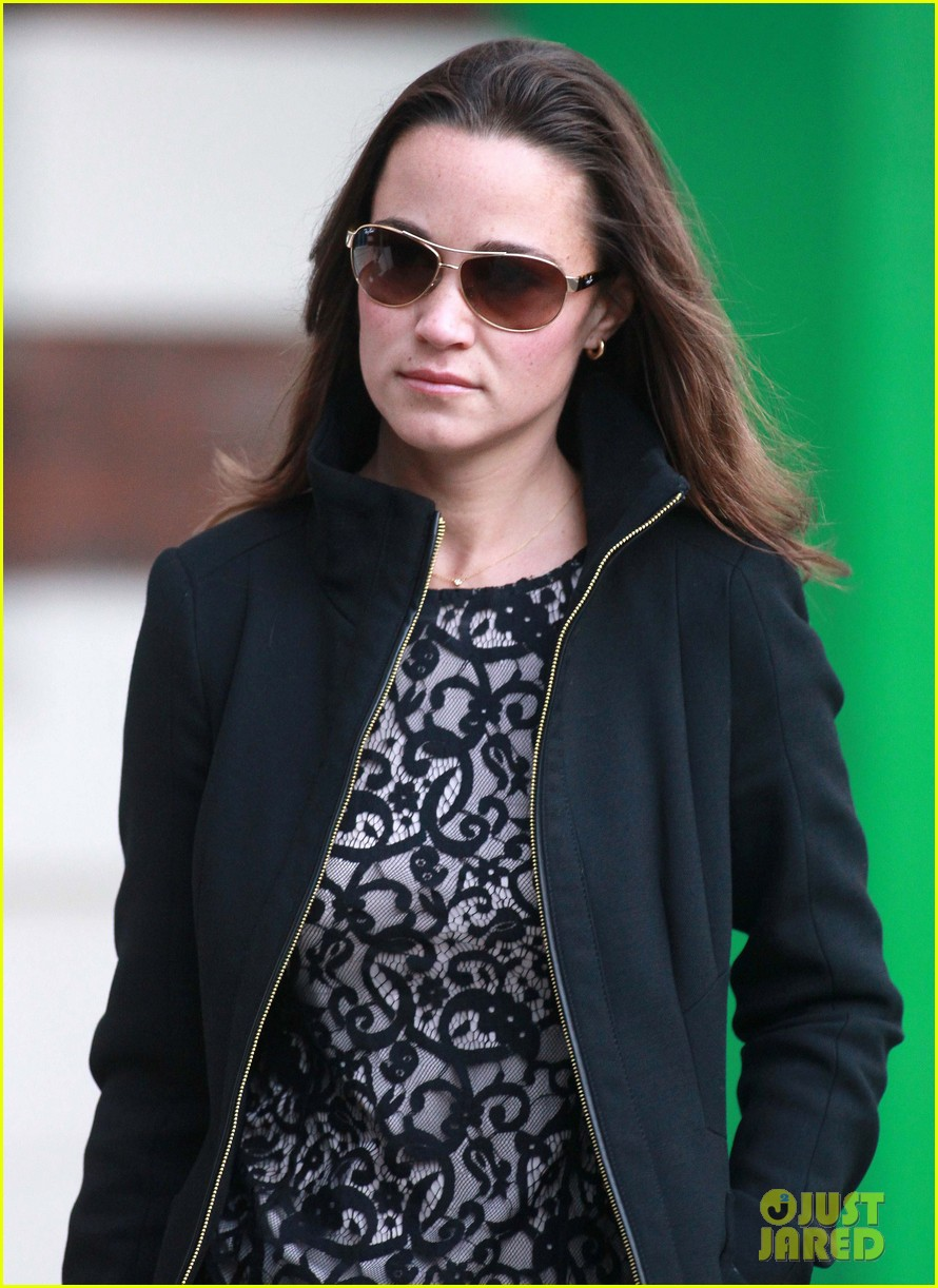 middleton guys Kate middleton: men linked to her before prince william as befits a future queen, kate does not boast a long list of former boyfriends.