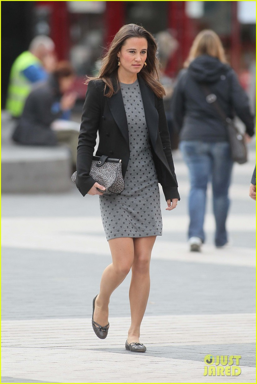 pippa middleton kate receive e true hollywood story 032588123