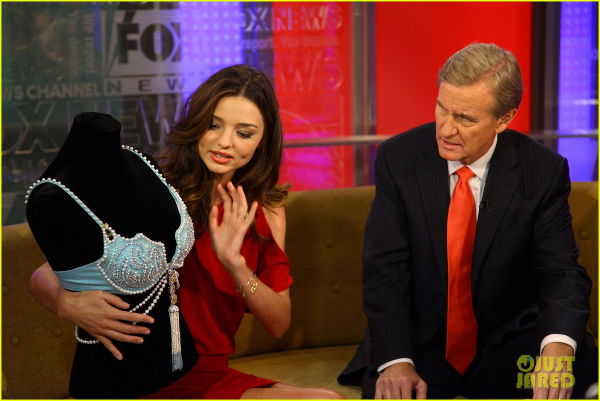 miranda kerr fox and friends 10