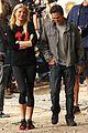 gwyneth paltrow thanks for sharing set with mark ruffalo 18