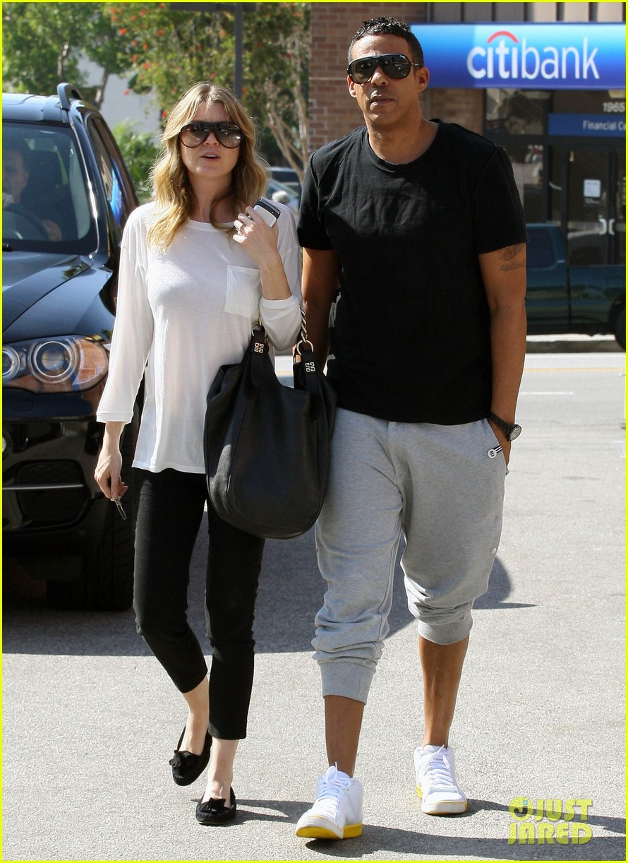 ellen pompeo chris ivery errands 04