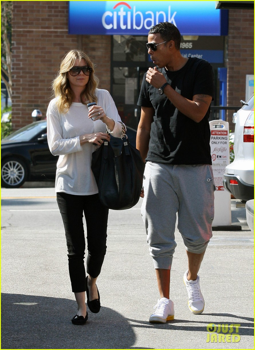 ellen pompeo chris ivery errands 06