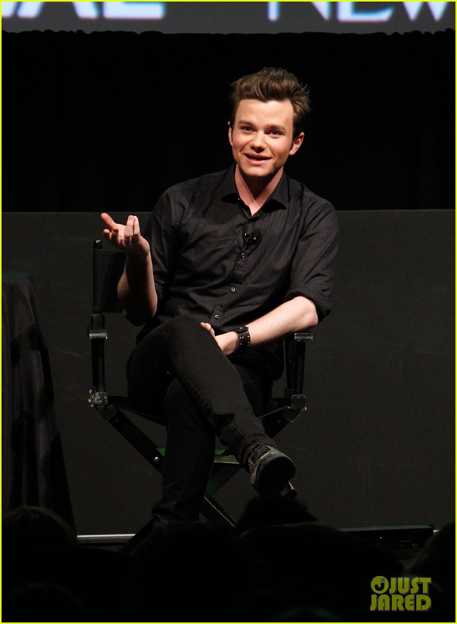 portia de rossi chris colfer 01