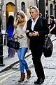 sienna miller guy friend london 02