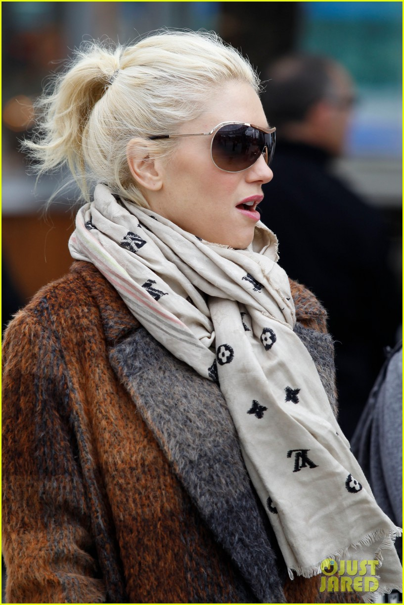 gwen stefani gwyneth paltrow house 08