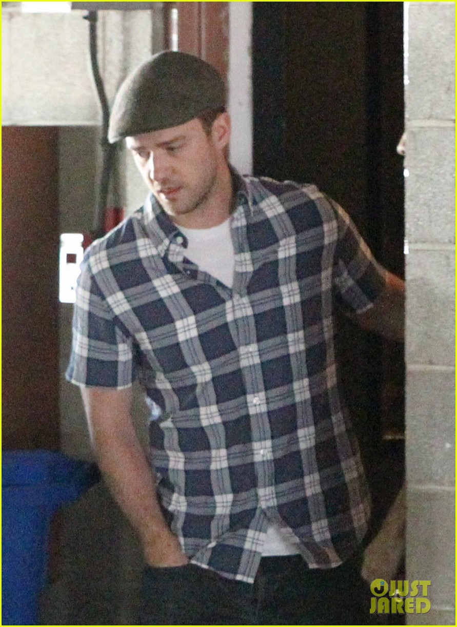 justin timberlake jessica biel still going strong 02