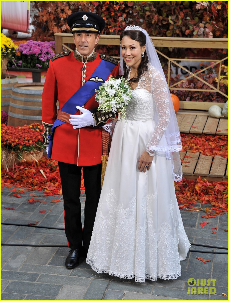 today show halloween kate middleton pippa prince william 10