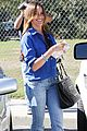 sofia vergara parking ticket blues 07
