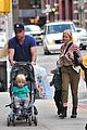 naomi watts liev kids 02