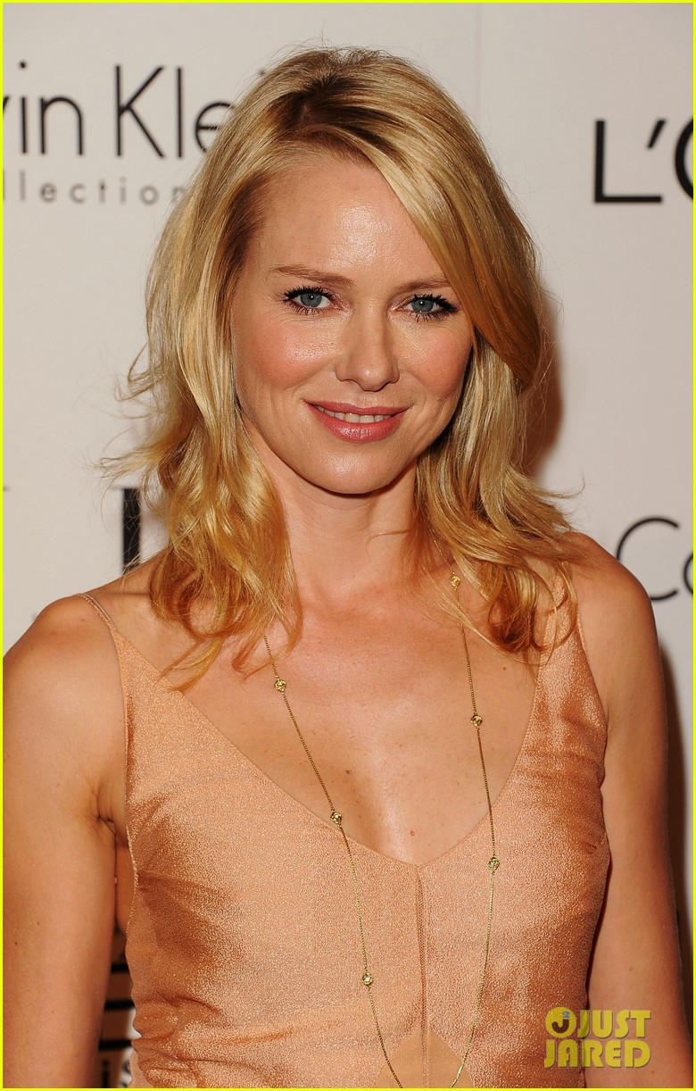 naomi watts elles women in hollywood honoree 022590961