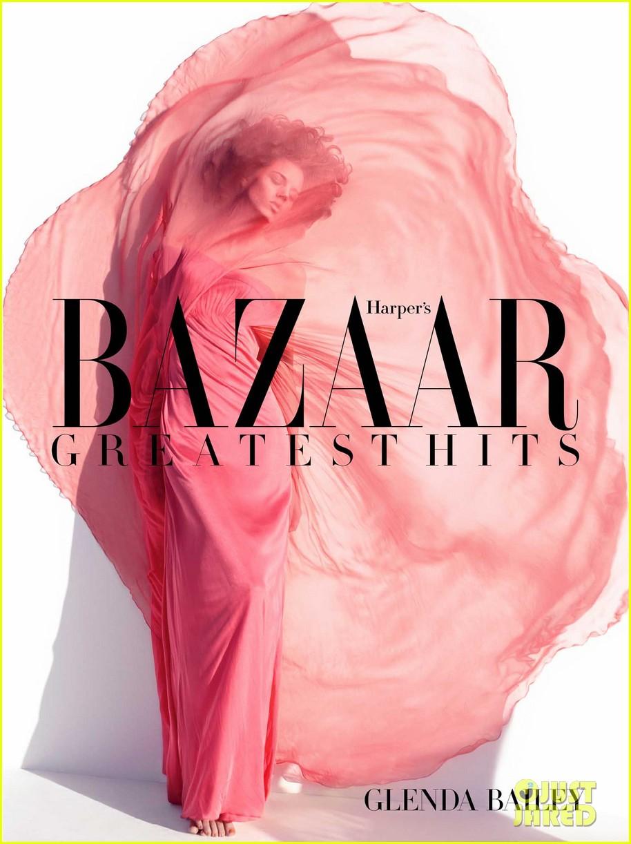 olivia wilde jared leto harpers bazaar 03