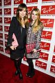 olivia wilde ray ban raw sounds party with emma roberts 01