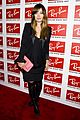 olivia wilde ray ban raw sounds party with emma roberts 04
