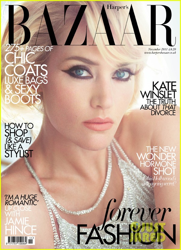 kate winslet harpers bazaar uk 02