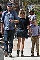 reese witherspoon jim deacon church 04