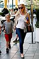 reese witherspoon runs errands with deacon 11