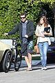 sam worthington bike board shorts 04