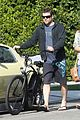 sam worthington bike board shorts 05