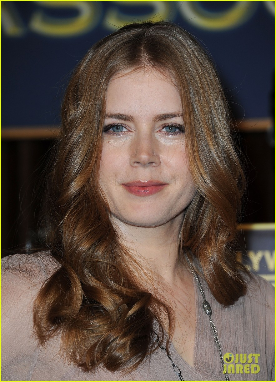 amy adams cecil b demille 09