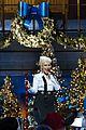 christina aguilera disney christmas 04