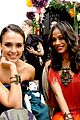 jessica alba zoe saldana lanvin 02