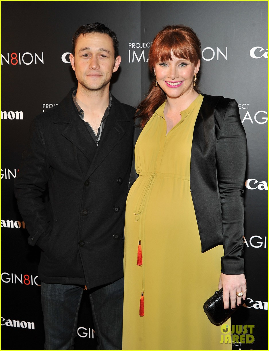 bryce dallas howard joseph gordon levitt when you find me 022601030