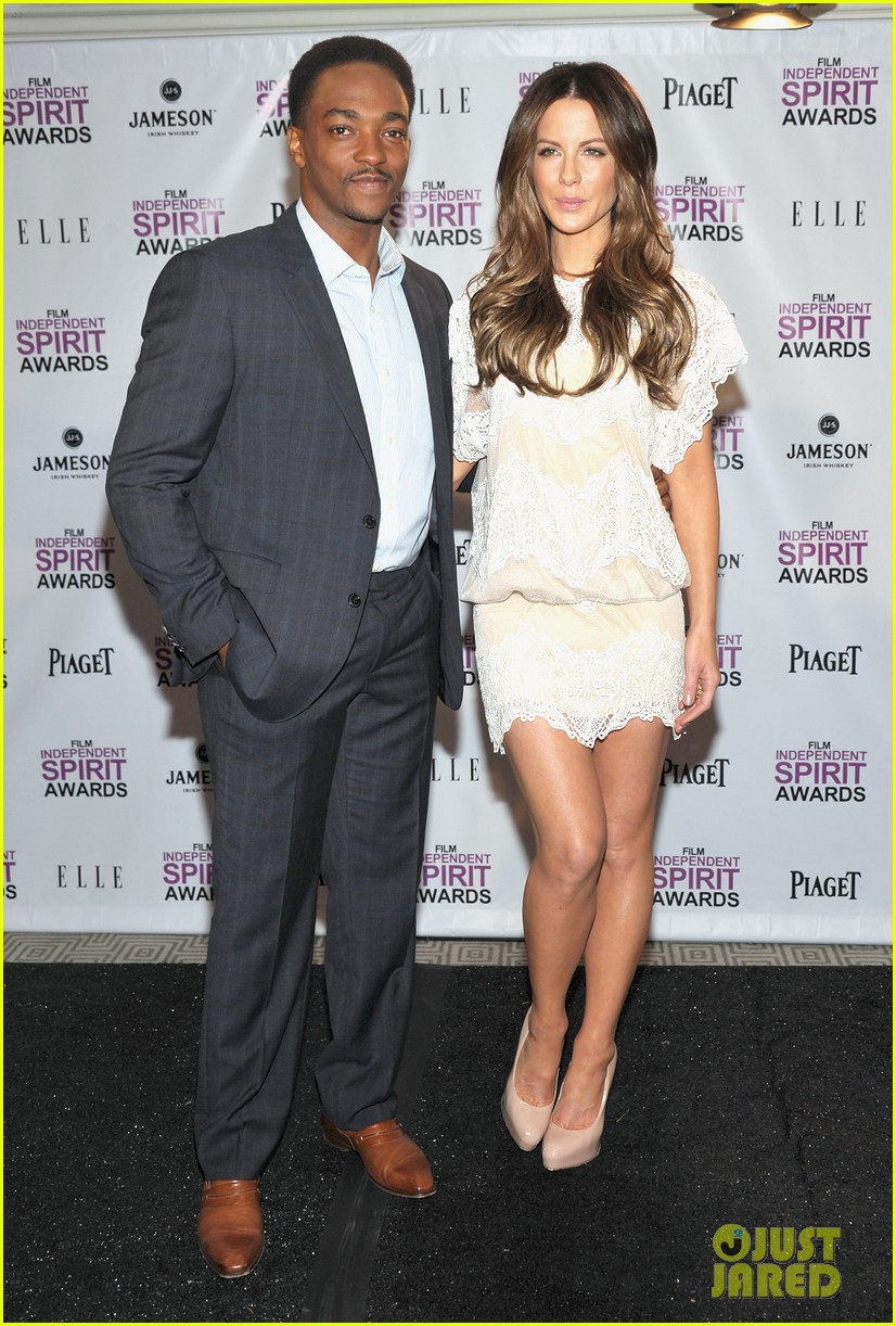 kate beckinsale anthony mackie indie awards nominations 04