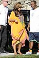 beyonce pregnant house hunting miami 05