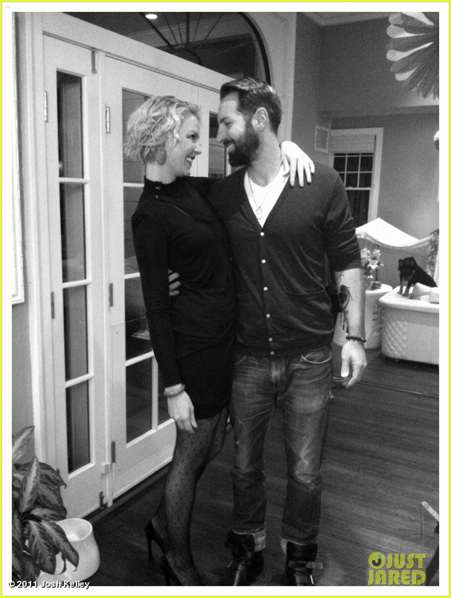 katherine heigl birthday dinner 00