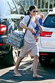 selma blair arthur tennis club 08