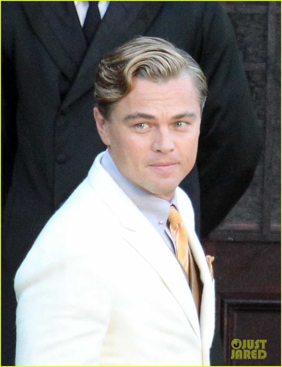 leonardo dicaprio carey mulligan gatsby centennial 02
