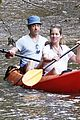 robert downey jr susan kauai 02