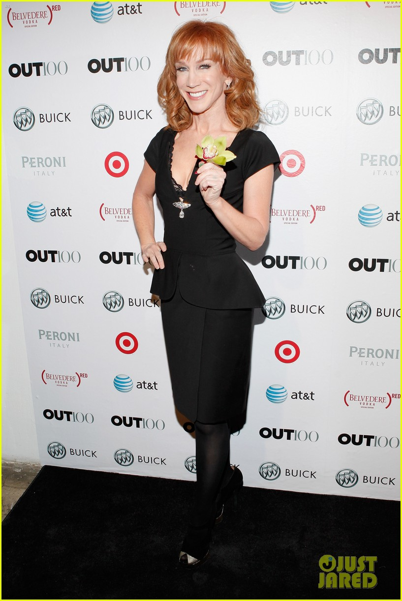 jesse tyler ferguson kathy griffin out celebration 01