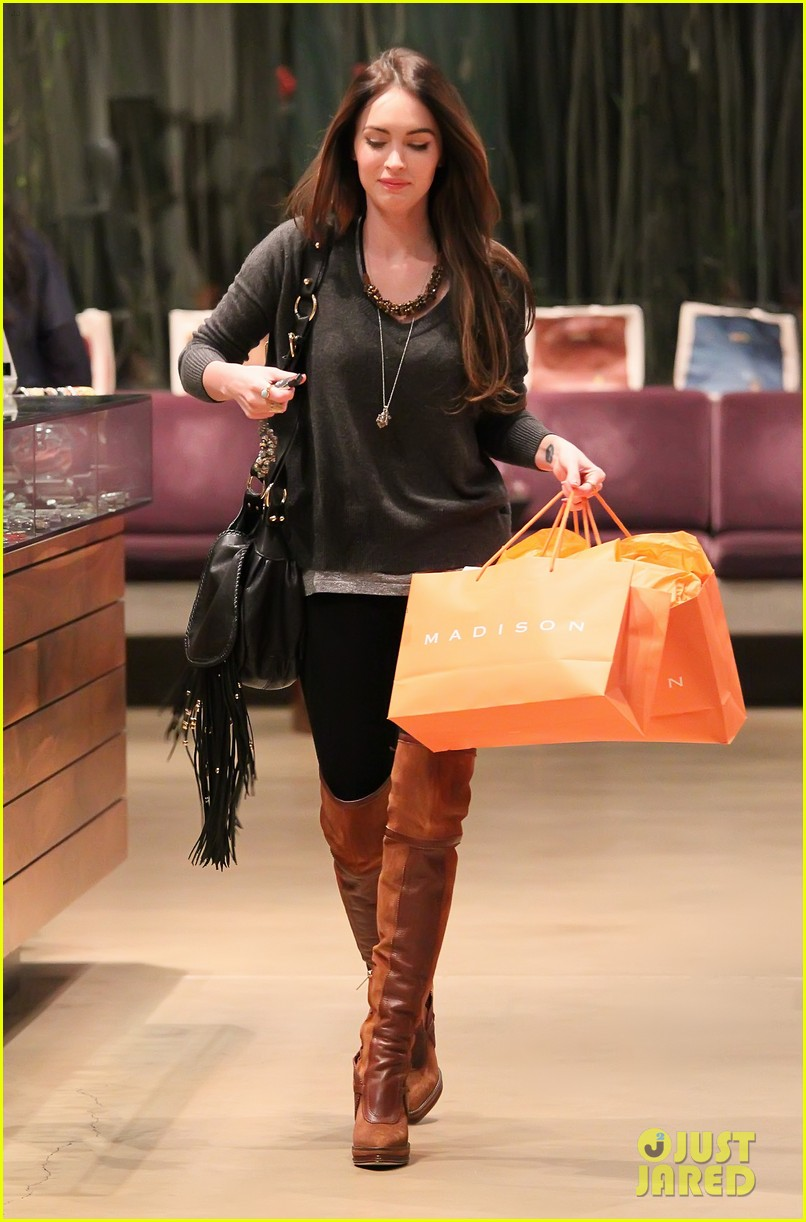 megan fox madison boutique 232605415