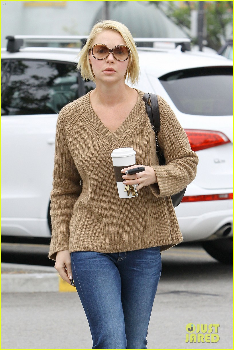 katherine heigl adoption rewarding 11