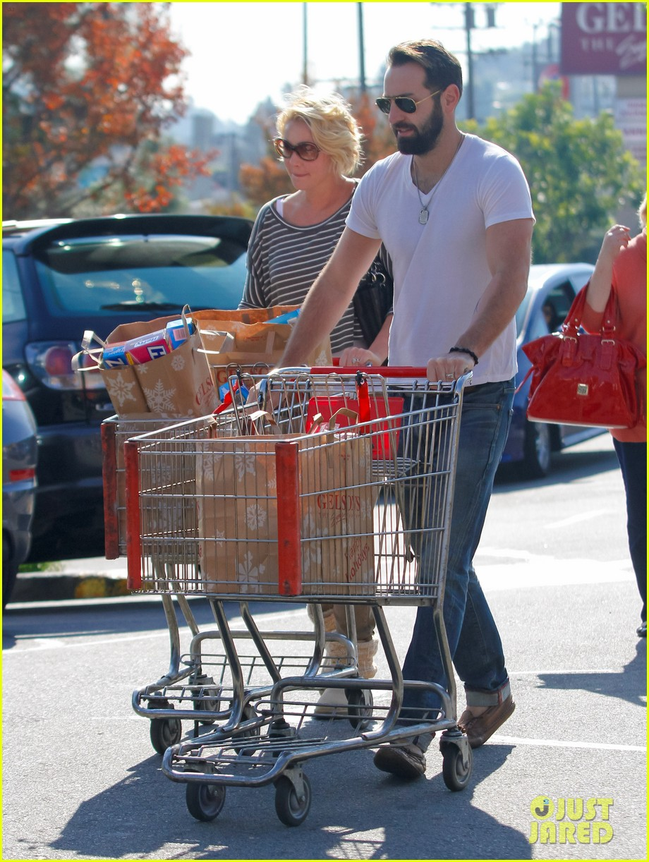 katherine heigl josh kelley tattoo 07