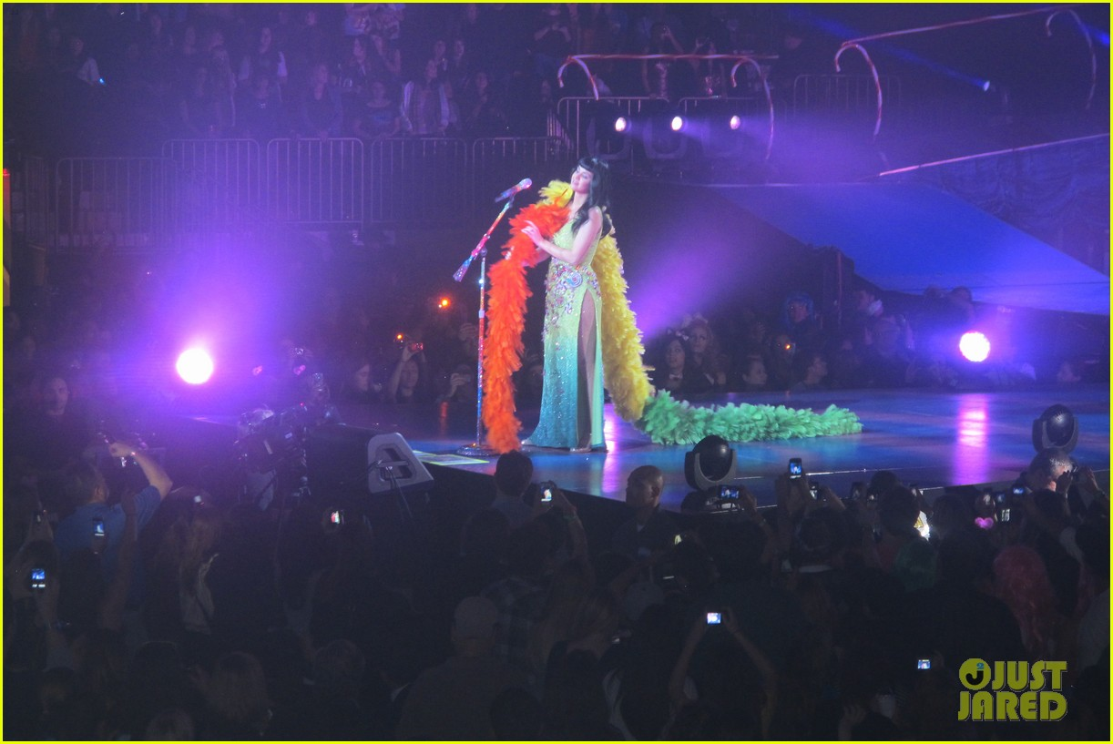 katy perry madison square garden 062601323