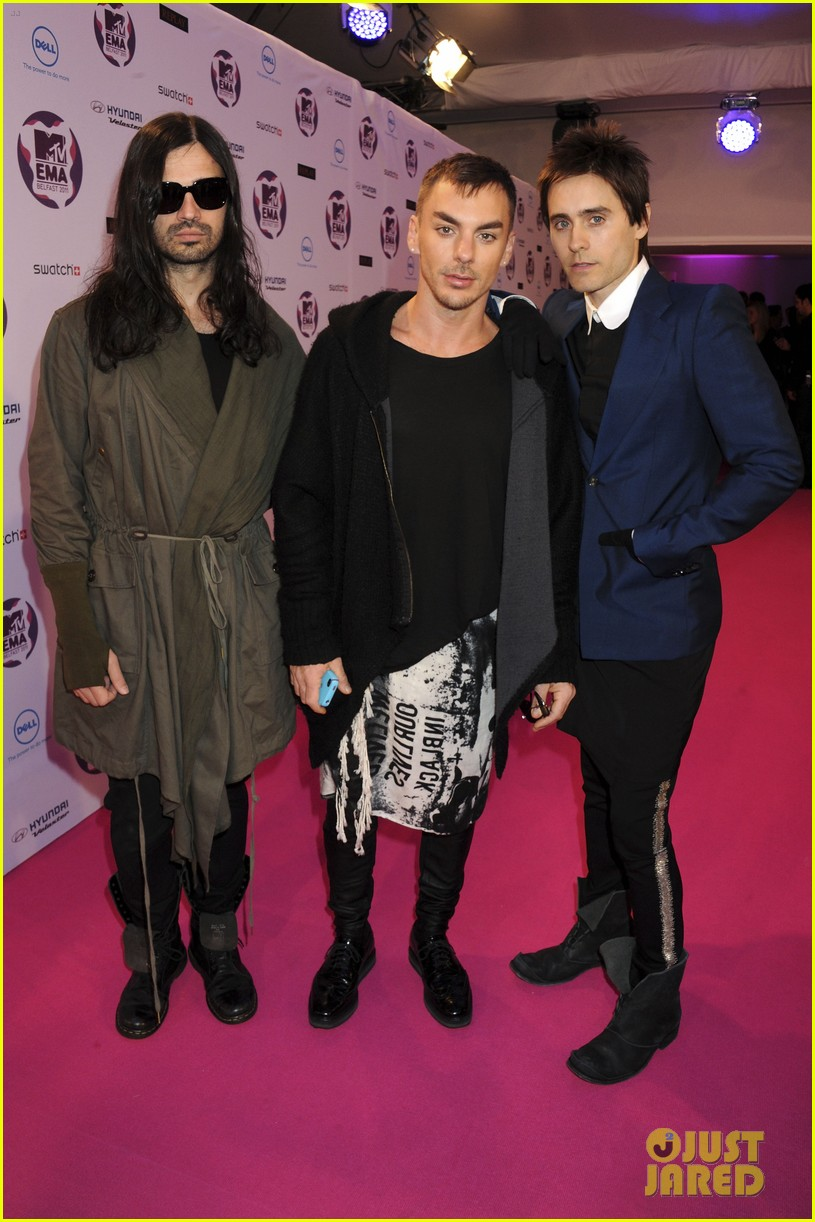 jared leto 2011 mtv emas 05