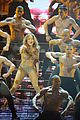 jennifer lopez amas 2011 07