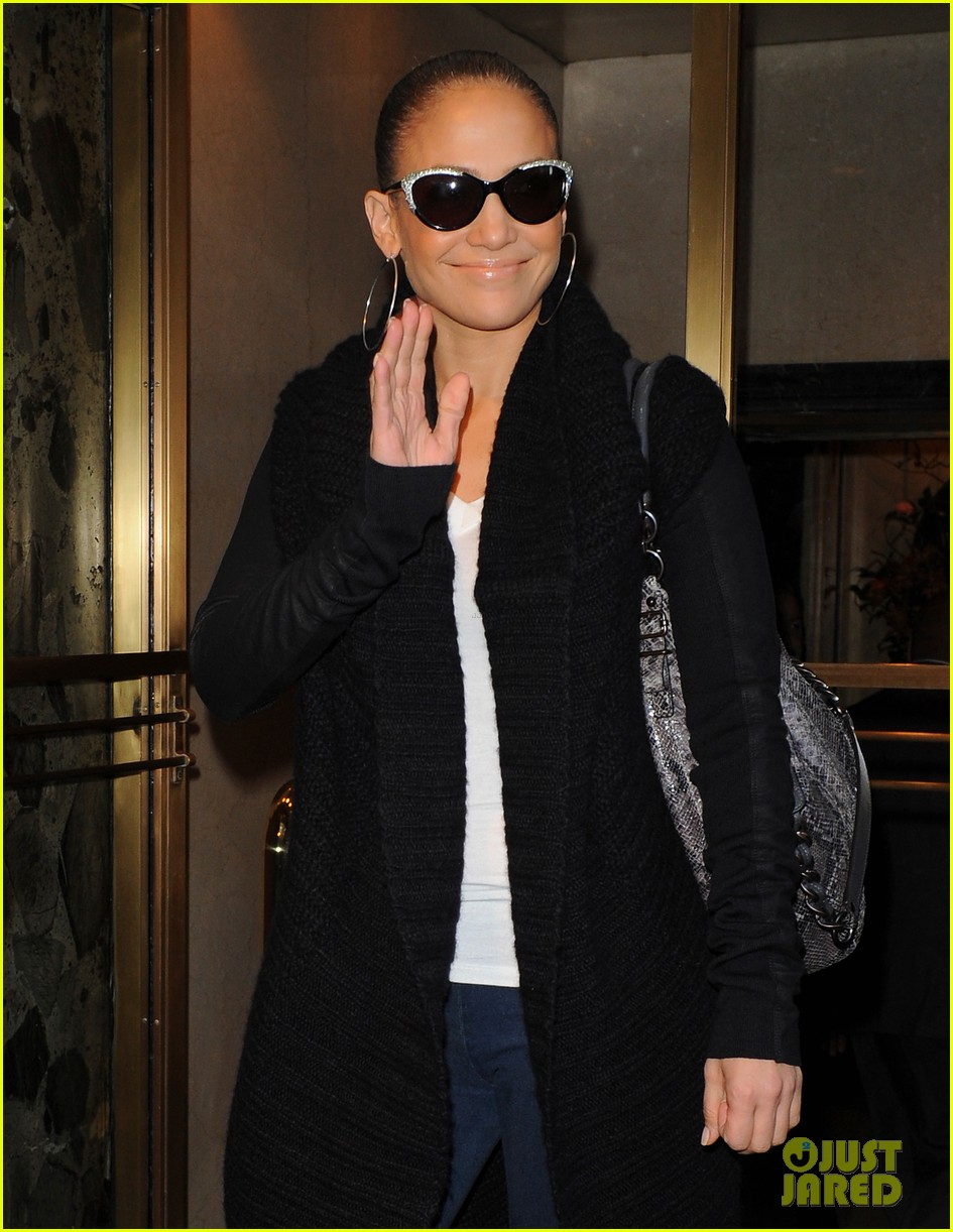 jennifer lopez hotel emme 09