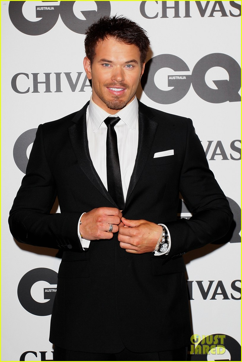 kellan lutz gq australia men of the year 112603078