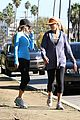 reese witherspoon out walk friend 05
