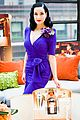 dita von teese cointreau travel essentials 02