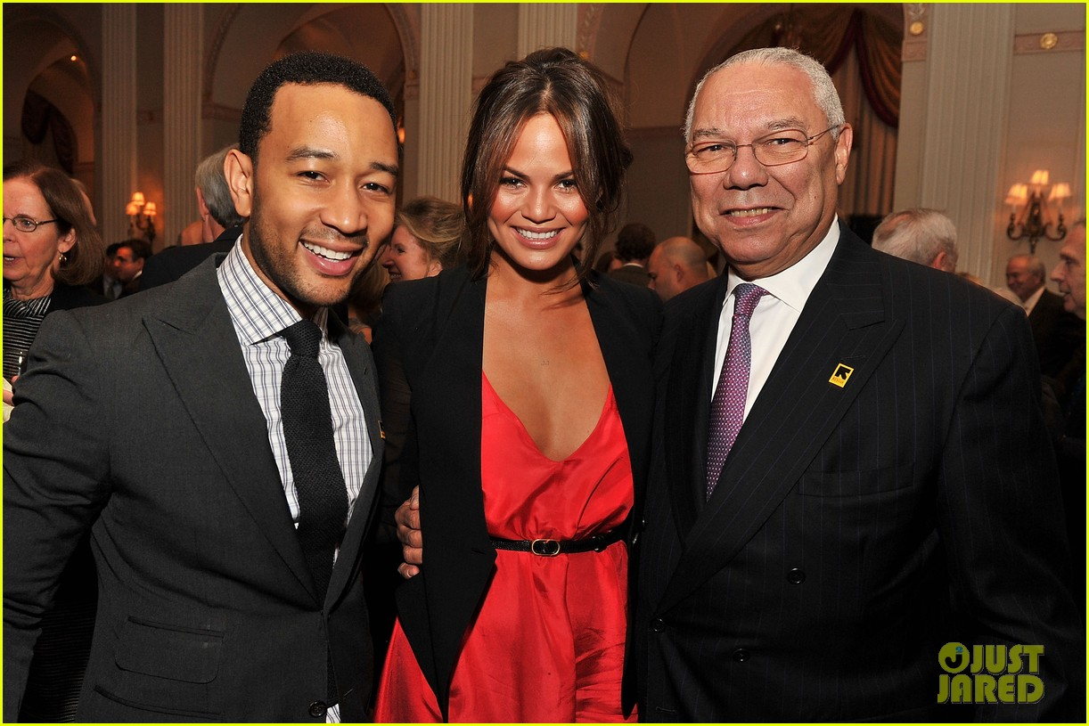 chrissy teigen john legend international rescue committee freedom award 072599026