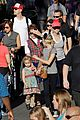 reese witherspoon disneyland with the family 10