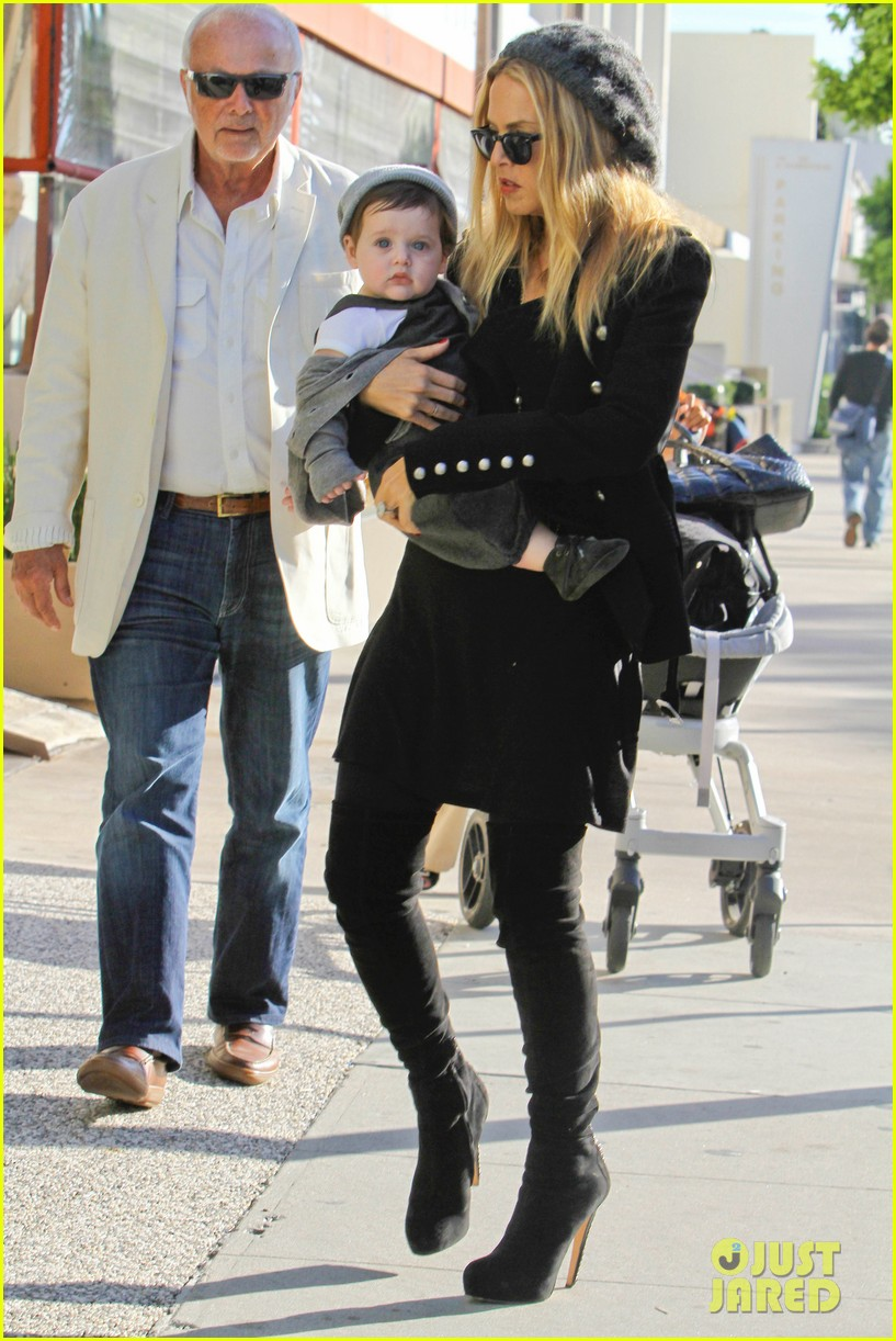 rachel zoe skyler beverly hills 03