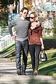 kate bosworth michael polish los angeles 06